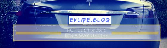 EVLife.blog